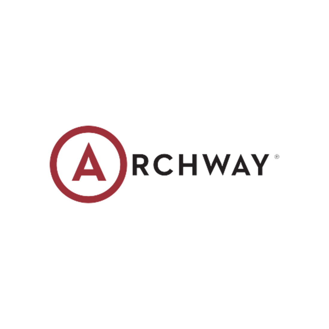 Archway Marketing Services