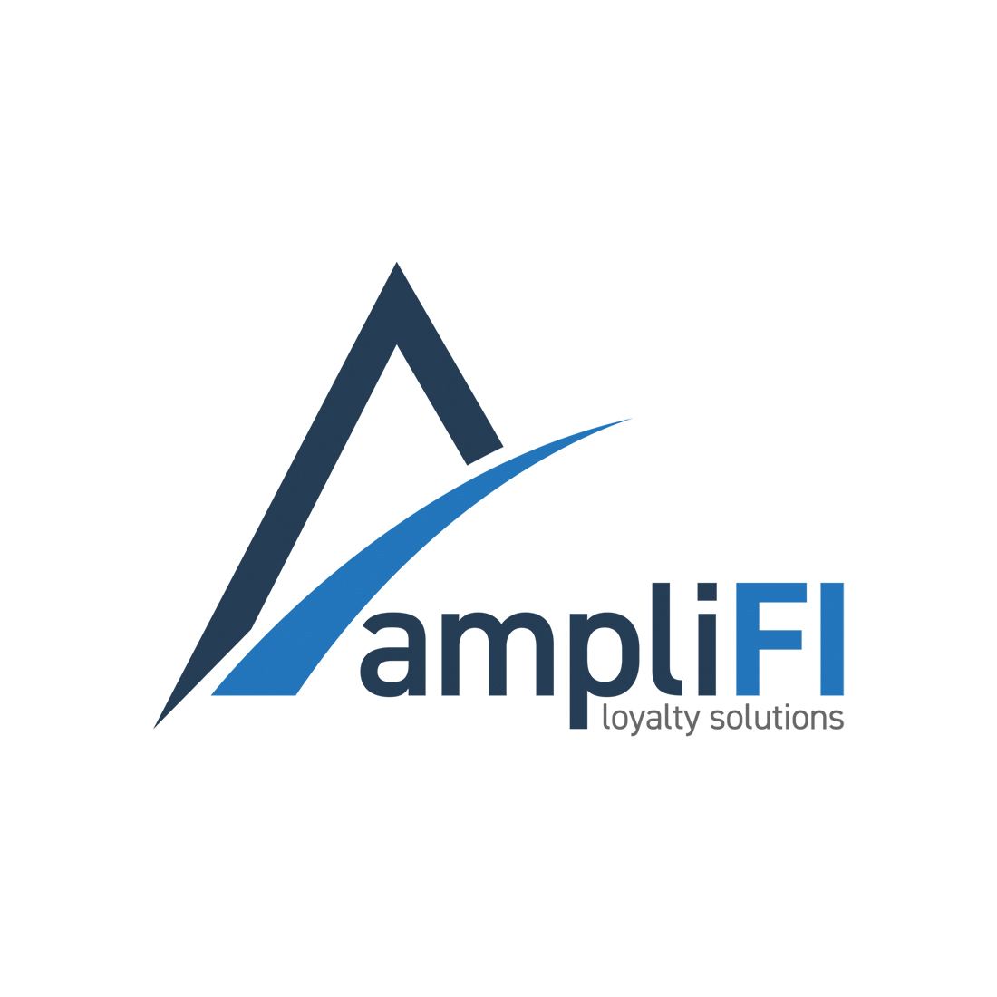 ampliFI Loyalty Solutions