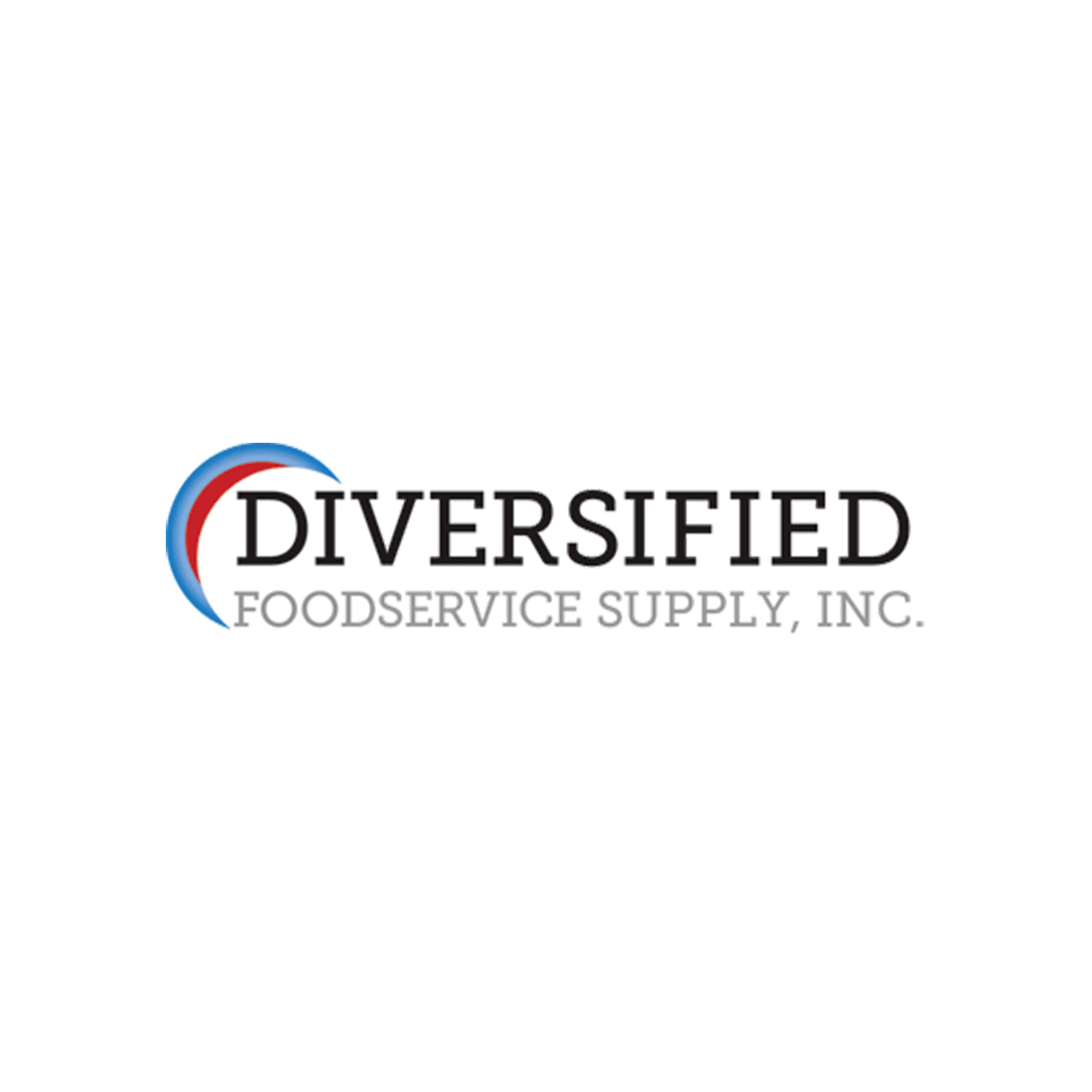 Diversified Foodservice Supply