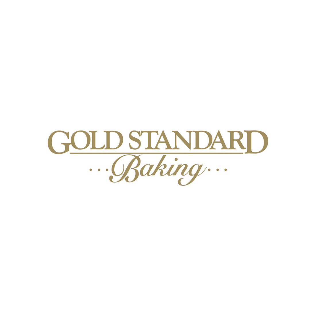 Gold Standard Banking
