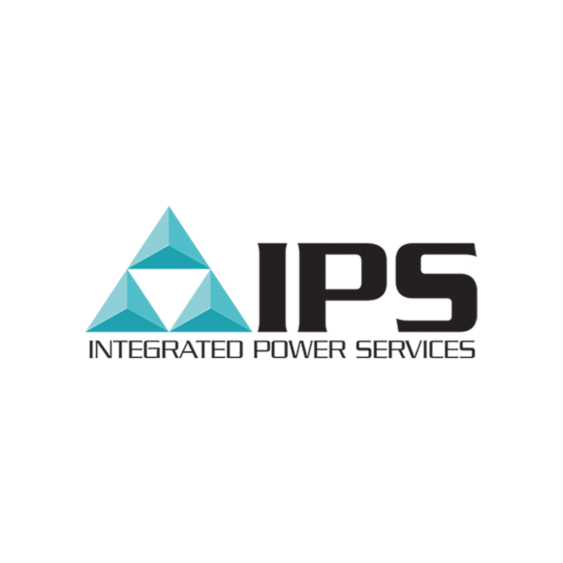 Integrated Power Services