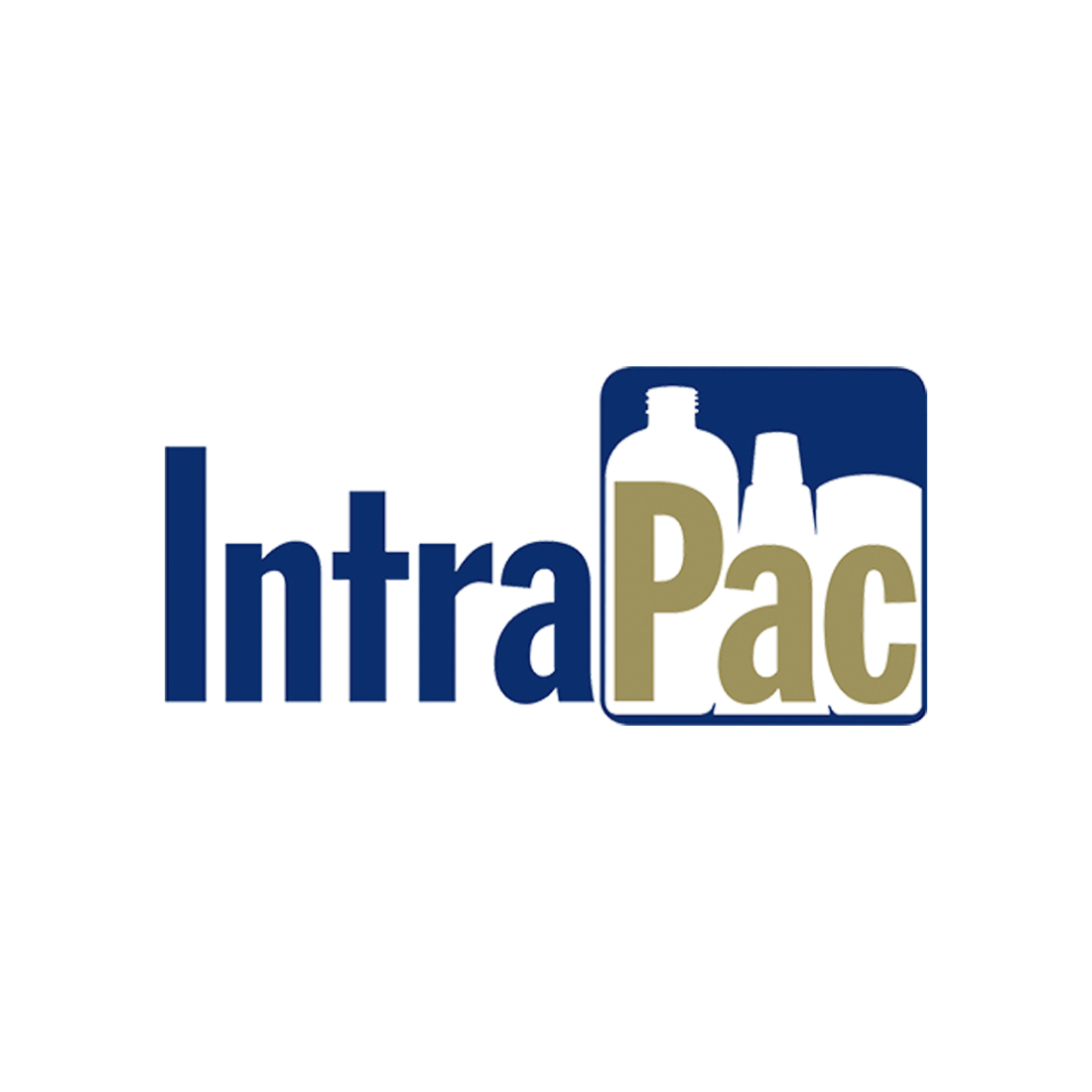 IntraPac International Corporation