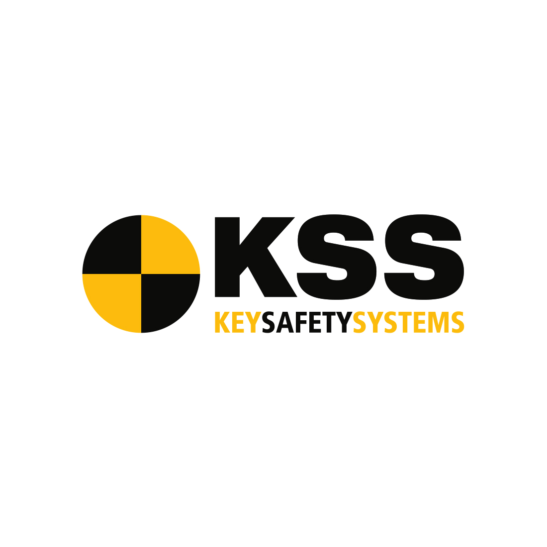 Key Safety Systems