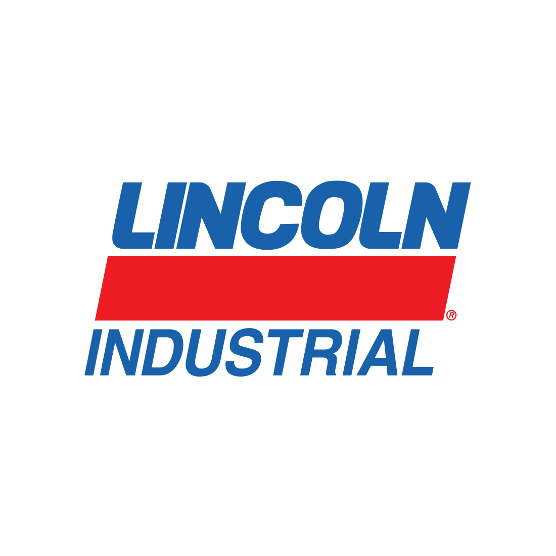 Lincoln Industrial Corporation
