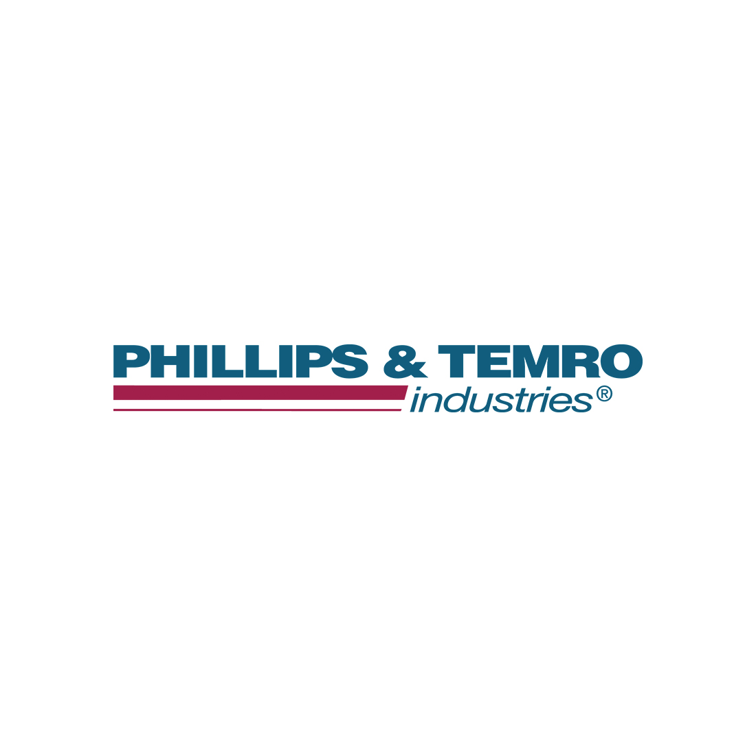 Phillips & Temro Industries