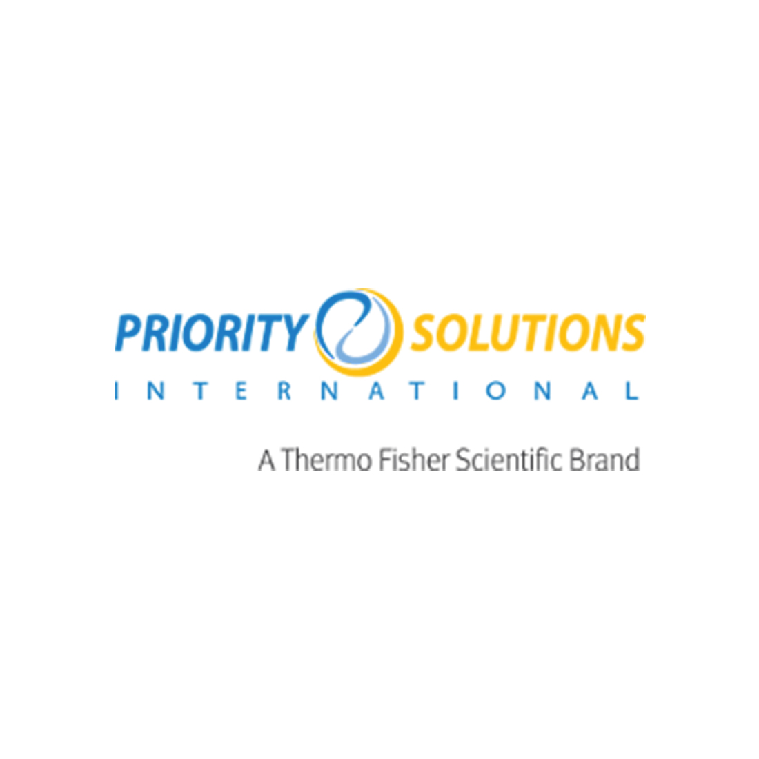 Priority Solutions International