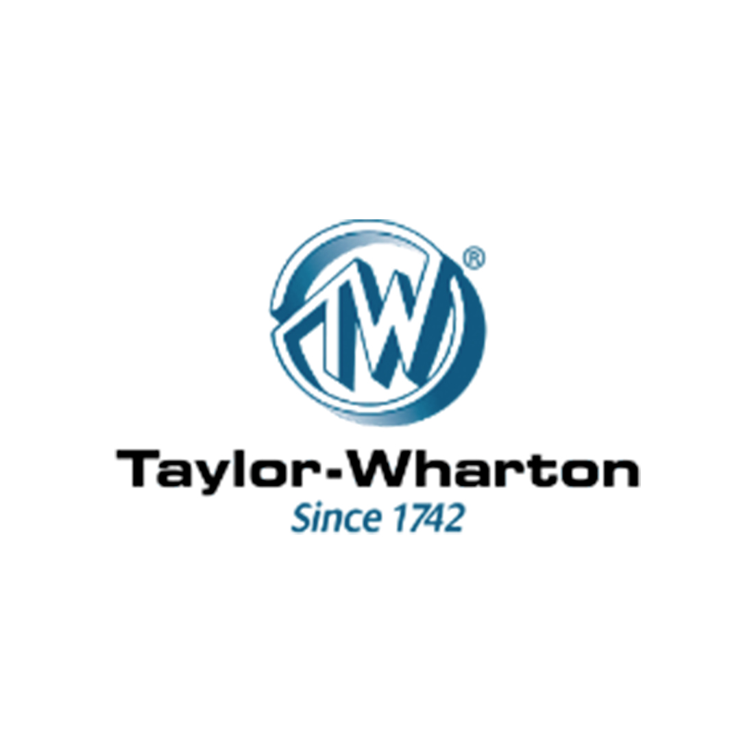 Taylor Wharton International