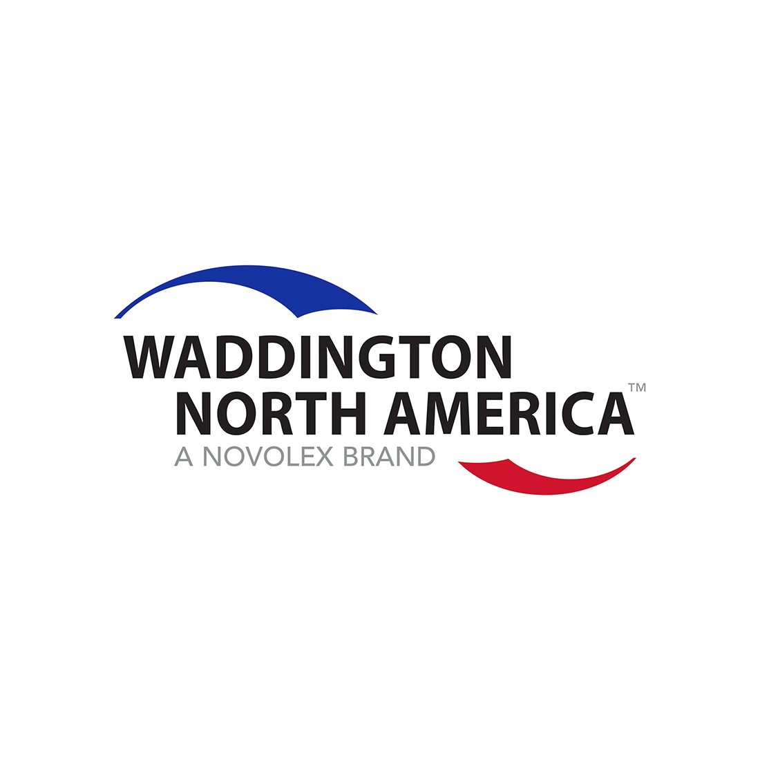 Waddington North America