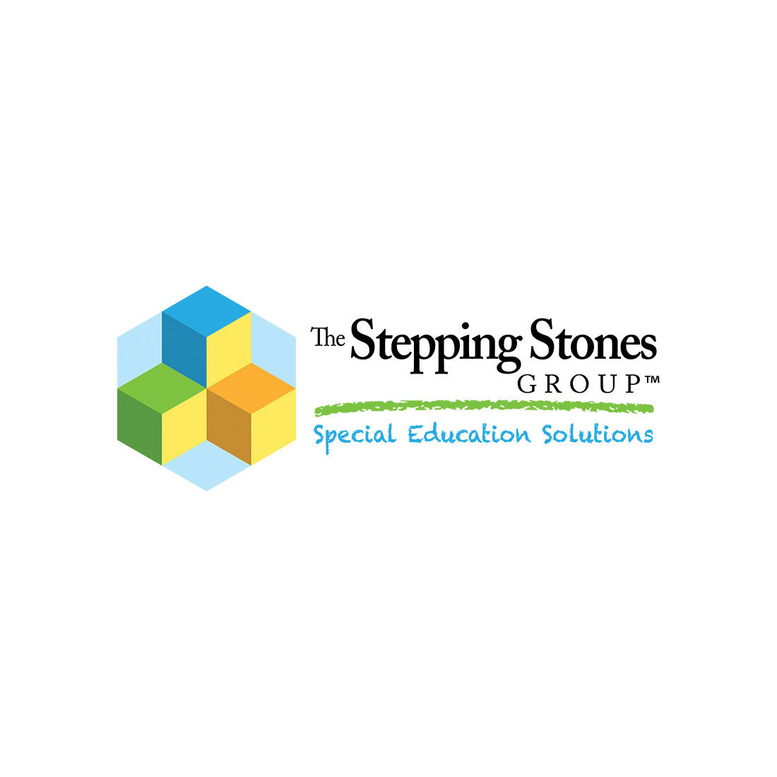Stepping Stones Group